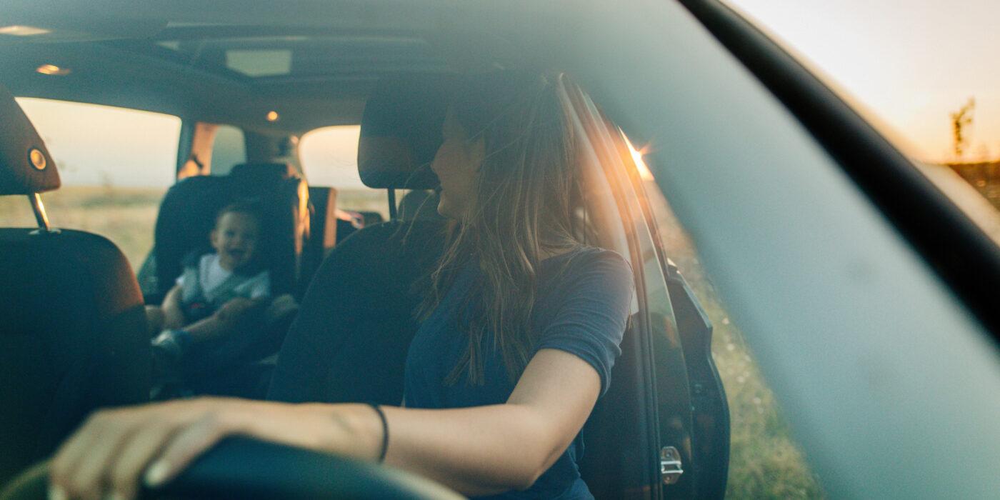 Автомобилен кредит за колата на мечтите Ви